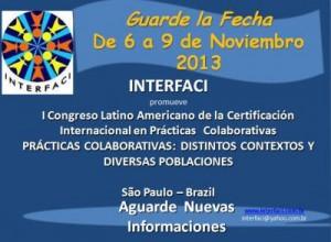 Movimento Sistêmica Congresso de Práticas Colaborativas