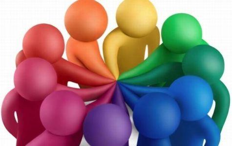 Congresso de Práticas Colaborativas