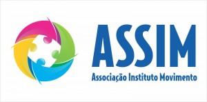ASSIM-300x148