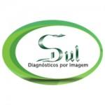 Sul Diagnóstico