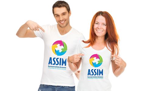 ASSIM – Associação Instituto Movimento