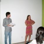 Movimento Sistemica: cursos psicologia florianopolis