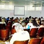Movimento Sistemica: psicologia florianopolis