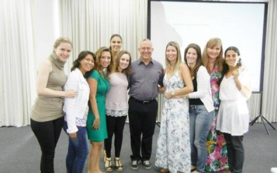 Curso Educação para Equidade de Gênero e Prevenção da Violência