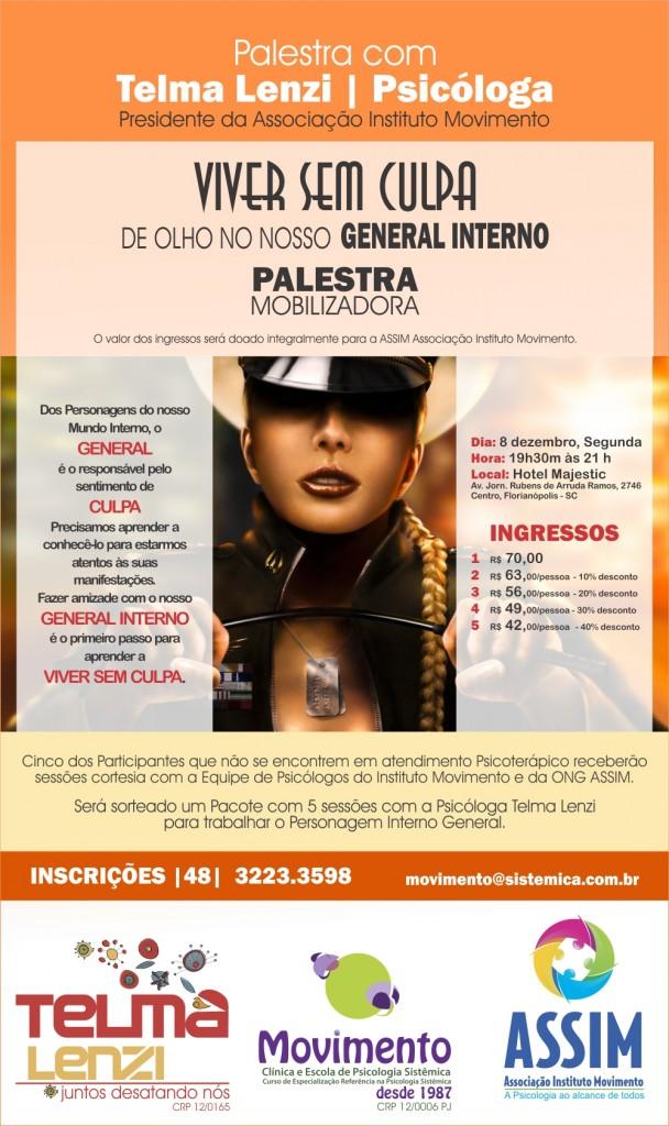 palestra-dez-2014-telma