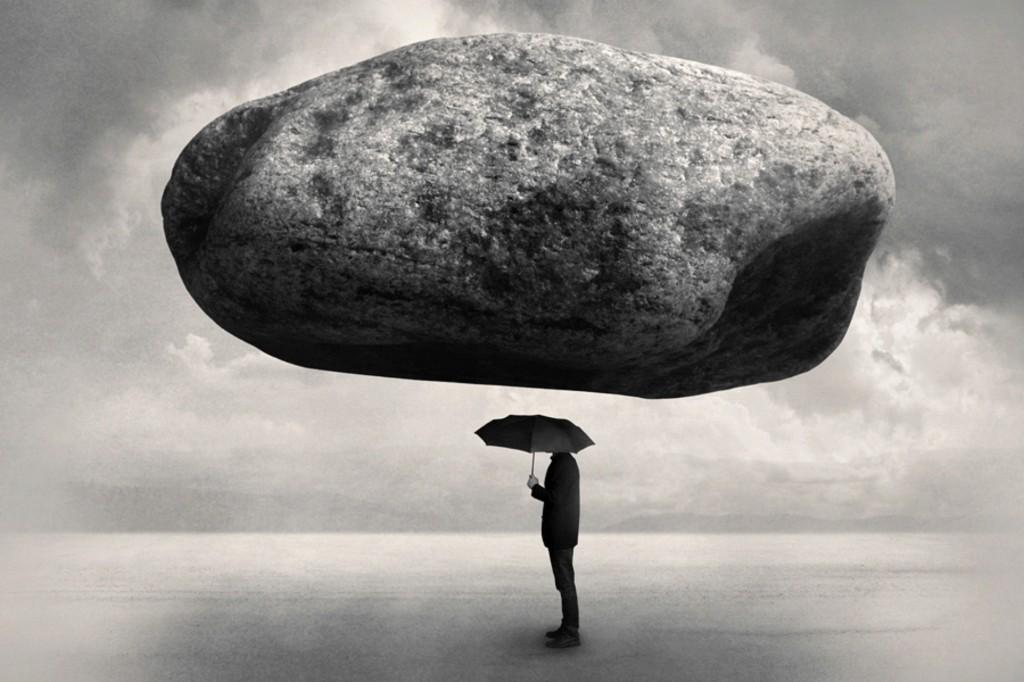 Telma Lenzi - Viver sem Culpa