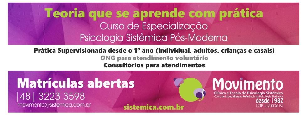 campanha-curso-movimento-2015-facebook-6