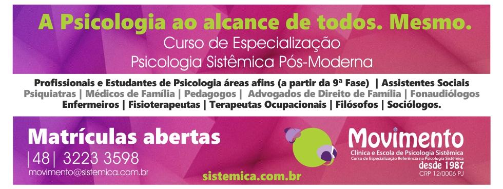 campanha-curso-movimento-2015-facebook-7