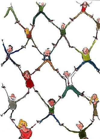 Movimento oferece Curso de Especialização em Terapia Sistêmica Pós-Moderna