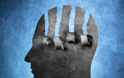Curso Intensivo propõe o trabalho cooperativo entre diferentes tipos de terapia