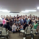 a palestra Murilo Michael - Instituto Movimento Sistemica - abril 20155555 (2)