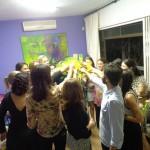 formatura turma 2012 movimento sistemica (8)