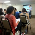 palestra Murilo Michael - Instituto Movimento Sistemica - abril 20155555 (4)