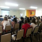 palestra Murilo Michael - Instituto Movimento Sistemica - abril 20155555 (5)