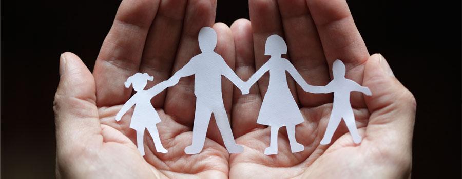Curso em Florianópolis discute técnicas de diálogos no tratamento de conflitos familiares