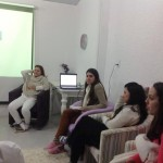 instituto-movimento-sistemica-psicologia-fot-2105 (10)