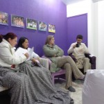 instituto-movimento-sistemica-psicologia-fot-2105 (11)