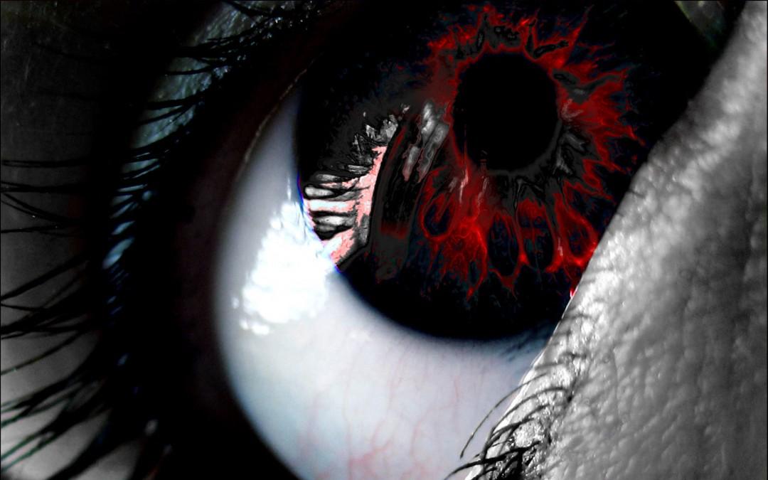 Curso Intensivo | O desejo de Acabar com tudo: reflexões, narrativas e diálogos sobre suicídio