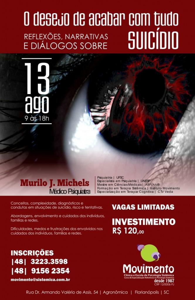 CURSO SUICÍDIO JUNHO 2016-2