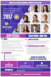 folheto-movimento-captacao-2017-peq