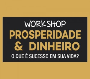 WORKSHOP PROSPERIDADE selo2