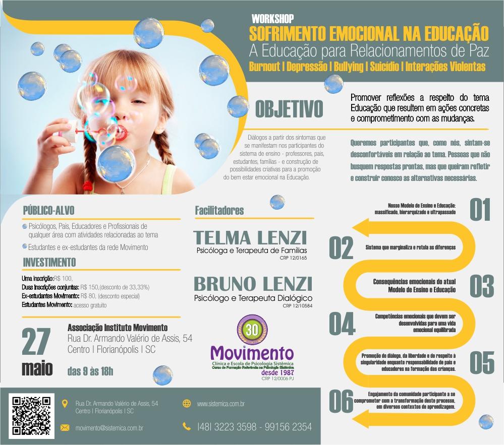 SISTEMA EDUCACIONAL IMPRODUTIVO web