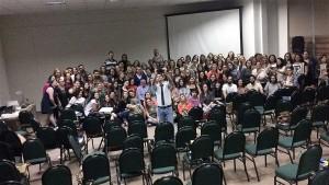 movimento sistemica psicologia florianopolis workshop adalberto barreto (10)