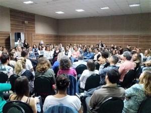 movimento sistemica psicologia florianopolis workshop adalberto barreto (2)