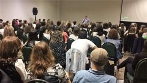 movimento sistemica psicologia florianopolis workshop adalberto barreto (3)