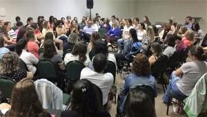 movimento sistemica psicologia florianopolis workshop adalberto barreto (7)