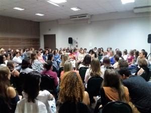 movimento sistemica psicologia florianopolis workshop adalberto barreto (9)