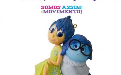 Campanha de Doações ASSIM SC